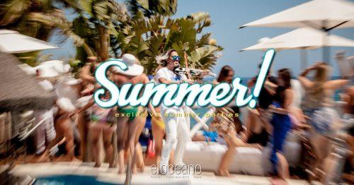 Summer OG01