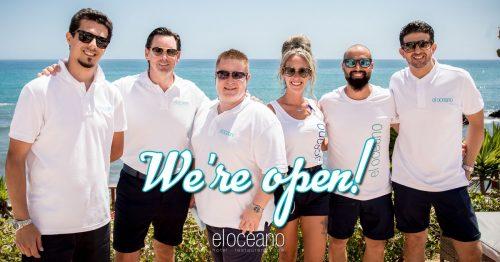 Were Open OG02