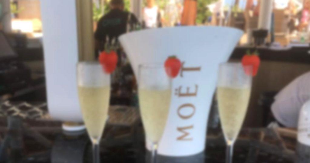Best Resorts in Spain for Adults - El Oceano Hotel Restaurant Mijas Costa Costa del Sol Spain OG02