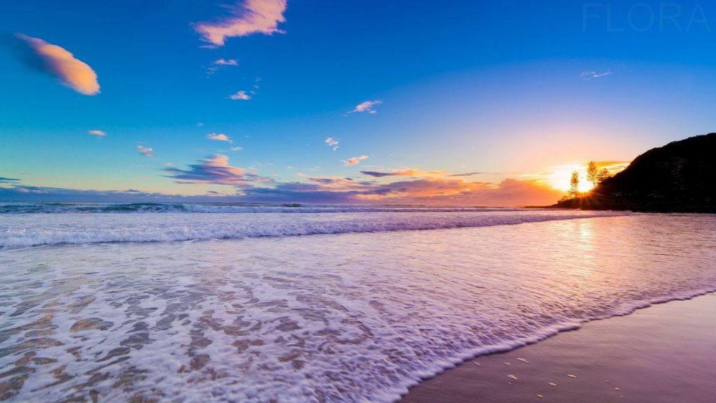 November Nights - Special Low Season Rates at El Oceano Hotel h